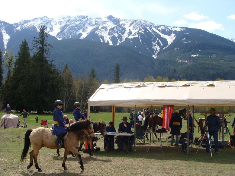 cutvk2009