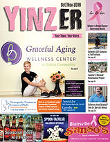 Front-Yinzer-Oct-18-950px.jpg