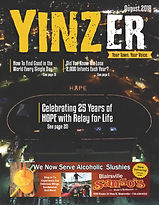 Yinzer Aug18_Page_01 (1).jpg