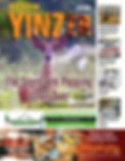 Yinzer-Fall-19-1.jpg