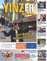 Yinzer Dec 18_Page_01.jpg