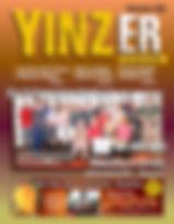 Yinzer-Sept-18-cover.jpg