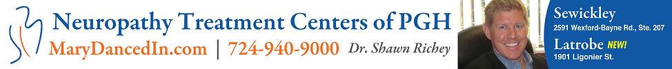 Neuropathy Treatment 975x100px.jpg