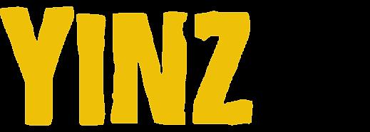 Yinzer-light.png
