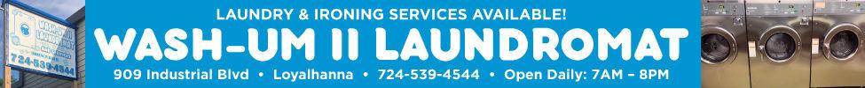 Wash-Um-Laundromat-975x100.jpg