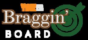 Braggin-Board.png