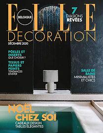 1612595940_elle_decoration_belgique_2020
