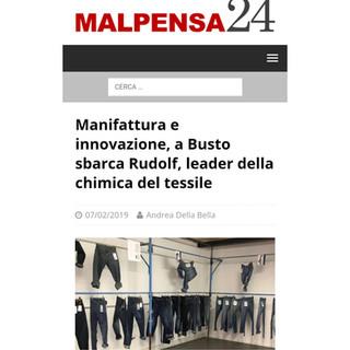 Article Malpenza24
