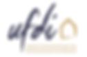 logo-ufdi.png
