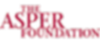 taf-logo-new.png