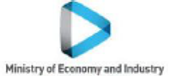 logo_ministery_of_economy.png
