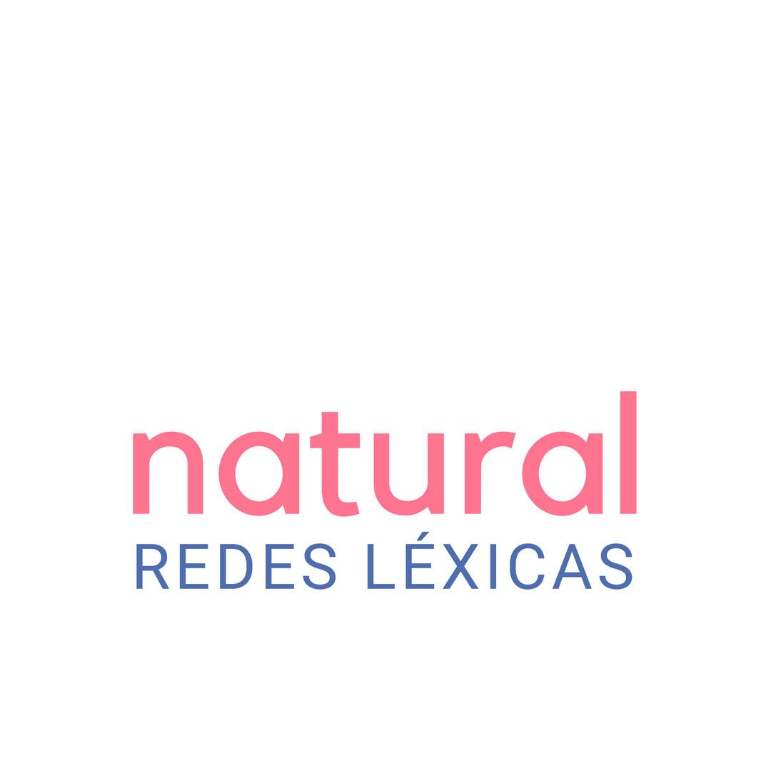 Usos del adjetivo NATURAL