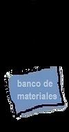 banco materiales claro transparente.png