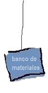 banco materiales claro transparente.png