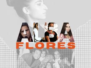 La saga de los Flores. Alba, Nairobi en la casa de papel, y su familia