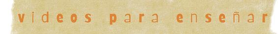 tarjetaweb 3.png