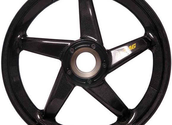 Dymag Carbon Rims - CA5