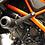 Thumbnail: Evotech 1290GT Crash Protection