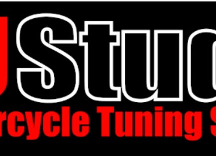 Stage 2 ECU Studio Tuning Solution SDR/GT 1290 2017 - 2019
