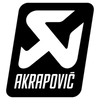 80017-Akrapovic-logo-B.png
