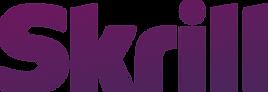 1200px-Skrill_logo.svg.png