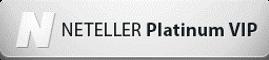 Netteler-Platinum-VIP.png