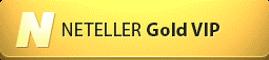 Netteler-gold-VIP.png