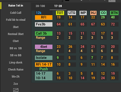 RFI2.png
