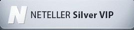 Netteler-Silver-VIP.png