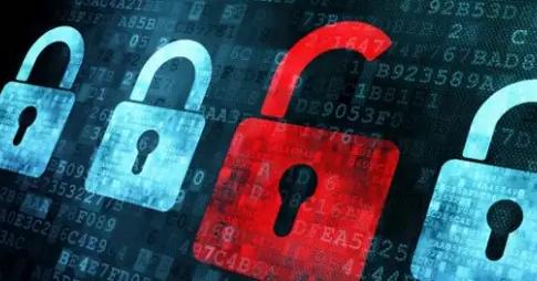 Хакеры взломали базу данных форума 2+2