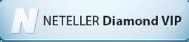 neteller-button-diamond-1 (3).png