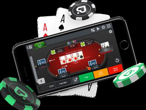 Софт EZSOFT Gamestat бесплатно для Pokerdom