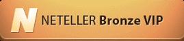Netteler-Bronze-VIP.png