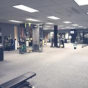 gym%203_edited.jpg