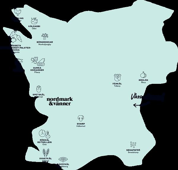 InSeasons-MapOfFriends.png