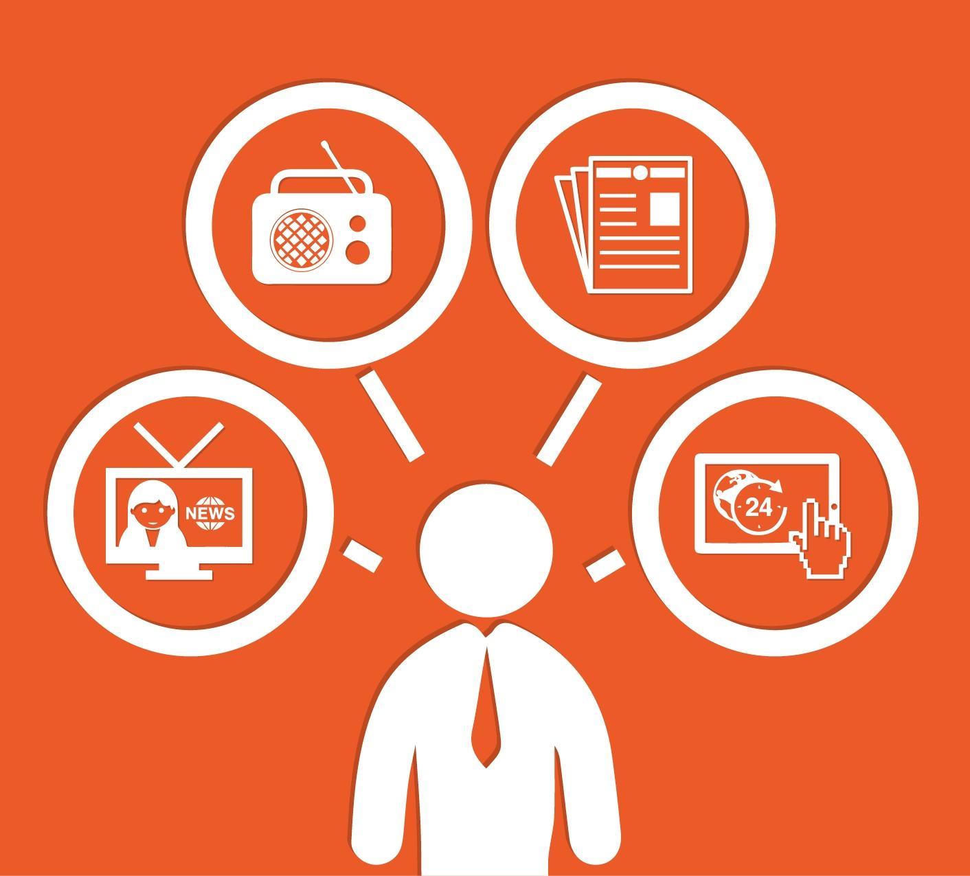 assessoria imprensa pequenas empresas médias