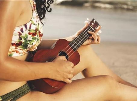Что вы знаете о музыке в сёрф-культуре?