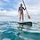 лайкра женская москва сап серфинг