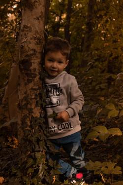 Kinderfotograf Esslingen