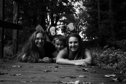 Familienbilder Reutlingen