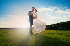 Hochzeitsfotograf Nürtingen Esslingen