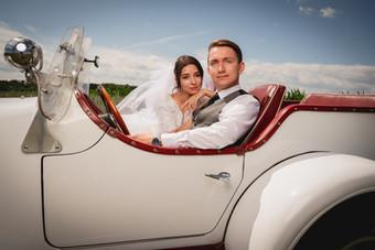 Hochzeitsshooting Feelfree Fotografie