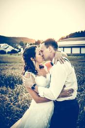 Hochzeitsfotograf Stuttgart Feelfree Fot