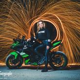 Bikershooting_ Motorradshooting