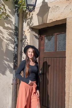 Melissa Schloss Beihingen 0742