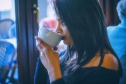 cafe reutlingen