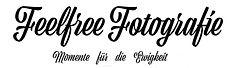 Feelfree Fotorafie, Fotogaf