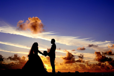 Hochzeitsfotograf Feelfree Fotografie