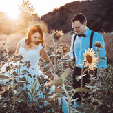 Hochzeitsshooting%20Feelfree%20Fotografi