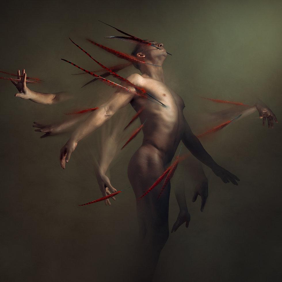 Mati-Gelman-An-Inner-Call-Fine-Art-Photo